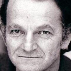 Philippe Dormoy Image