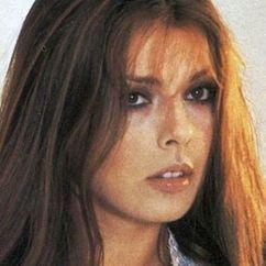 Sonia Viviani Image