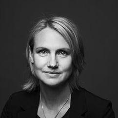 Tanja Lorentzon Image