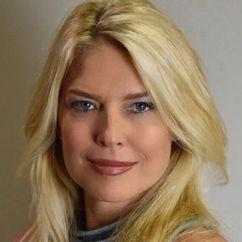 Elise Muller Image