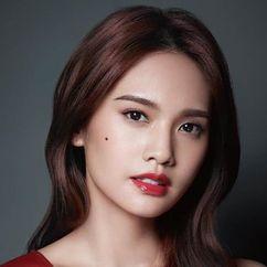 Rainie Yang Image