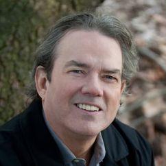 Jimmy Webb Image