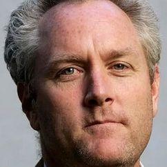 Andrew Breitbart Image