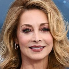 Sharon Lawrence Image