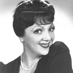 Irène Bordoni Image