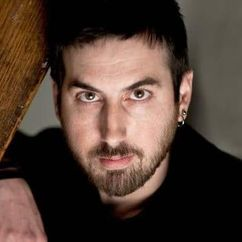 Ti West Image