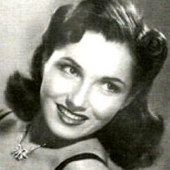 Carol Adams Image