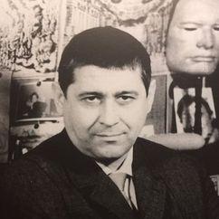 Jiří Brdečka Image