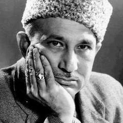 Khwaja Ahmad Abbas Image