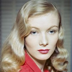Veronica Lake Image