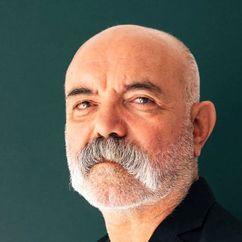 Ercan Kesal Image