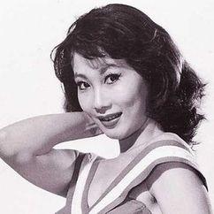 Keiko Awaji Image