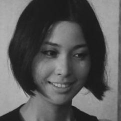 Rie Yokoyama Image