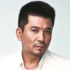 Sun Chun Image