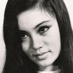 Polly Shang-Kuan Ling-Feng Image
