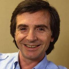 Gérard Rinaldi Image