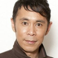 Takashi Okamura Image
