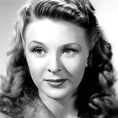 Evelyn Ankers Image