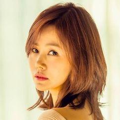 Uhm Soo-jung Image