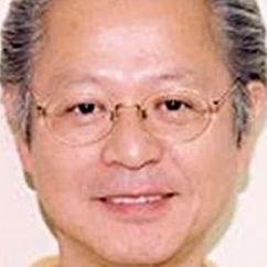 Minoru Inaba Image