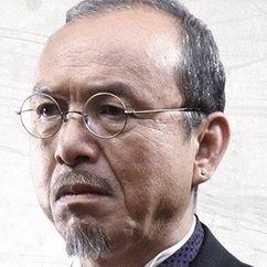 Yukijiro Hotaru Image