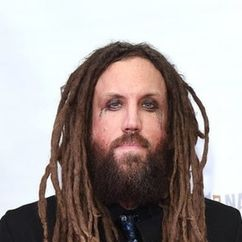"Brian Philip ""Head"" Welch Image"