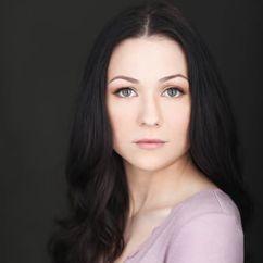 Brenna O'Brien Image