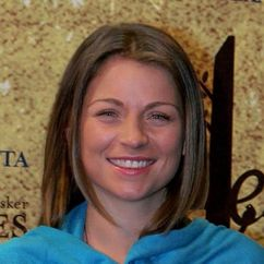 Ludwika Paleta Image