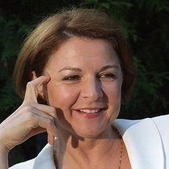 Lika Nifontova Image