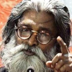 Veera Santhanam Image
