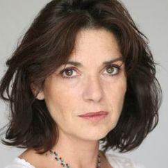 Anne Canovas Image