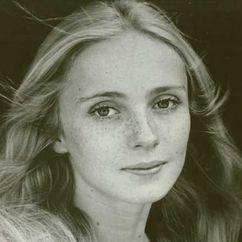 Cheryl Smith Image