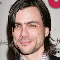 Brian Bell Image