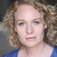Lauren Steyn Image