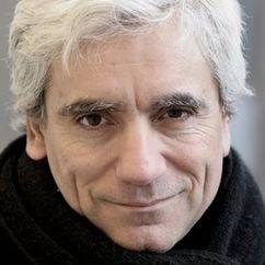 Marco Di Stefano Image