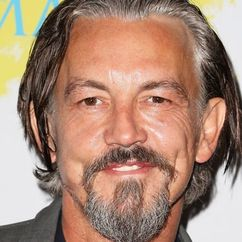 Tommy Flanagan Image