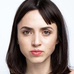 María Evoli Image