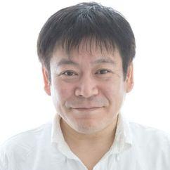 Hajime Okayama Image