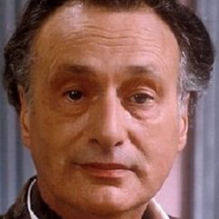Paul Eddington Image