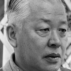 Eijirō Yanagi Image