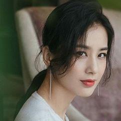 Eva Huang Image