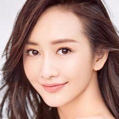 Angel Wang Image