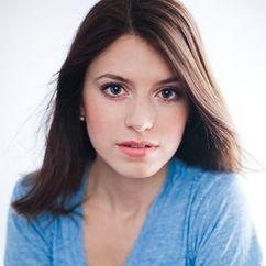 Jessica Lynn Parsons Image