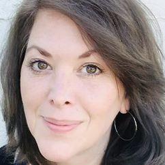 Jennifer Butler Image