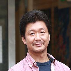 Kenji Yasuda Image