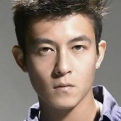 Edison Chen Image