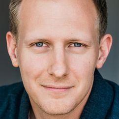 Blake Ellis Image