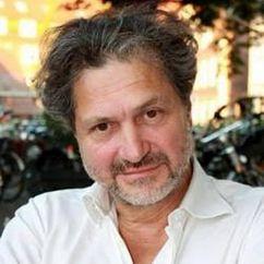 Jérôme Enrico Image