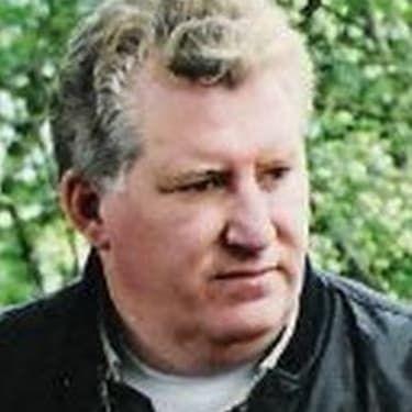Alan C. Blomquist Image