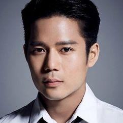 Lee Jae-eung Image